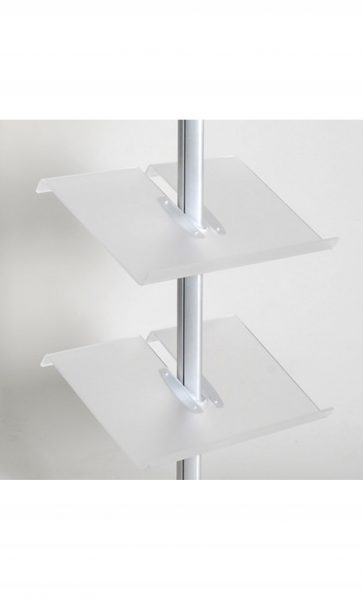 folderrek-designline-3-large