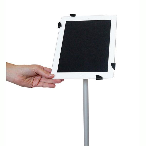 folderrek-kopen-Ipad-standaard-op-paal-15