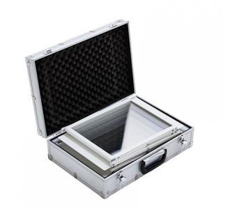 folderrek-in-koffer